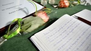 Verdachte van moord op Aurore blijft ook na zelfmoordpoging ontkennen