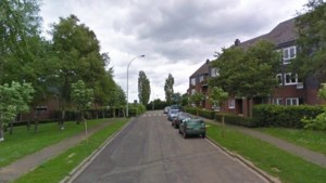 Man met granaat dreigt gebouw op te blazen in Verviers