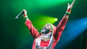 Reggae Geel sluit drukke editie af met 65.000 bezoekers