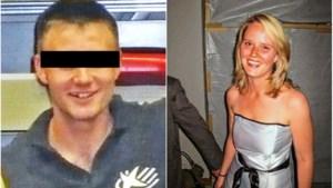 Verdachte van moord op Aurore blijft aangehouden