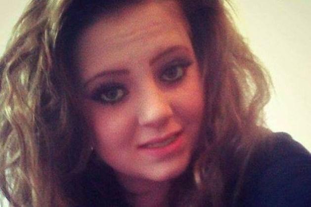 """""""Tongenaar (16) bekent pesten van meisje dat zelfmoord pleegde"""""""