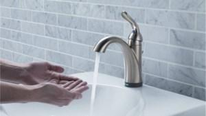 Problemen met waterkwaliteit in Geetbets opgelost