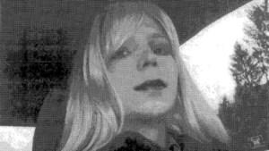 Veroordeelde WikiLeaks-informant Manning wil vrouw worden