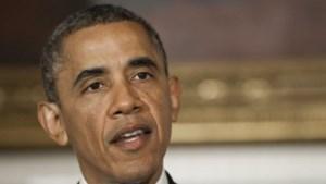 Obama eist nieuwe voorzorgsmaatregelen tegen afluisterpraktijken