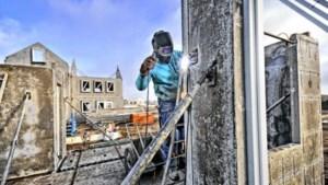 Open Vld legt wetsvoorstel voor 'flexi-jobs' op tafel