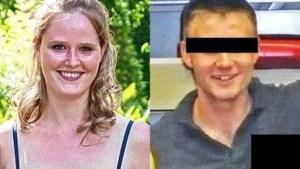 Moordenaar Aurore pleegt zelfmoord in cel