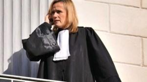 Advocate verdachte zaak-Aurore zag zelfdoding niet aankomen
