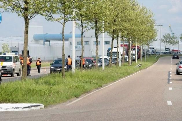 Een Waal op de vijf betaalt geen verkeersbelasting
