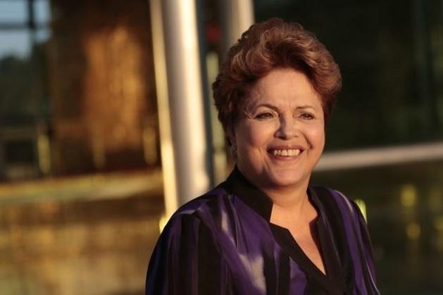 Brazilië en Mexico eisen uitleg van VS na spionage