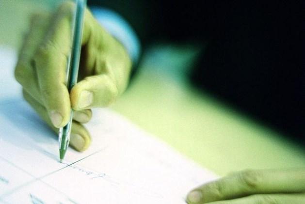 Hoge benoemingen op voorhand verdeeld onder partijen