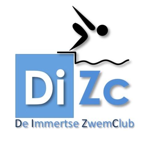 Nieuwe zwemclub gaat van start in zwembad De Merel