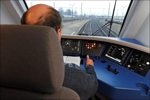 Spoorwegen zoeken nog 500 medewerkers