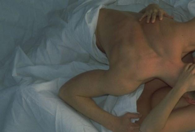 Man chanteerde ex-vriendin met opnames van seksgeluiden