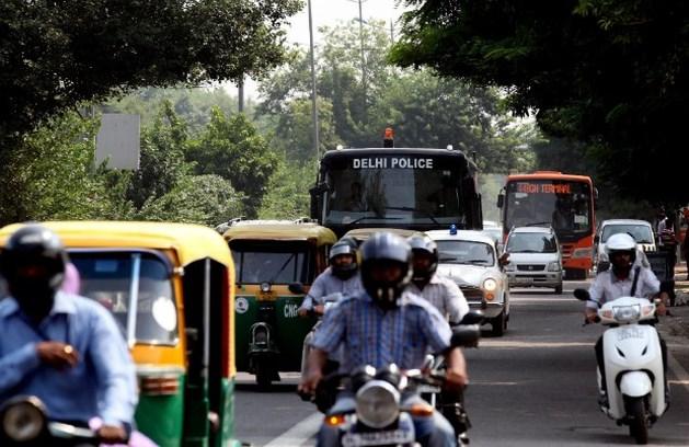 Aanklager eist doodstraf tegen Indische groepsverkrachters