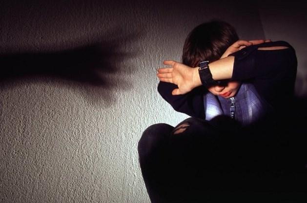 60 procent Marokkaanse jongens thuis mishandeld