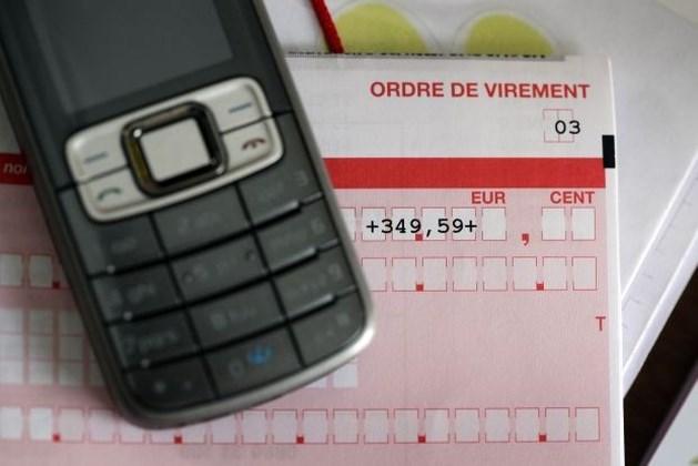 Binnenkort goedkoper surfen, bellen en sms'en in Europa