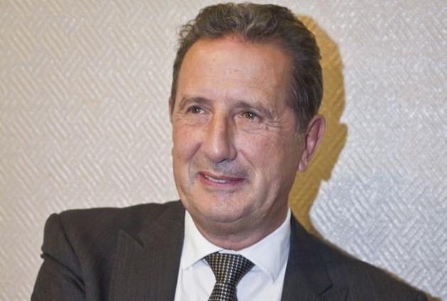Bondscoach Tunesië stapt op, Leekens in beeld als opvolger