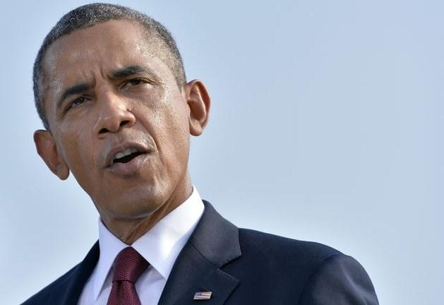 """Regering-Obama """"sceptisch"""" over inschikkelijkheid Assad"""