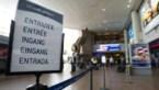 Directie Brussels Airlines gaat adviesraad oprichten voor stakingsdreiging