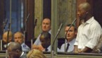Drie verdachten schuldig verklaard aan roofmoord op advocatengezin