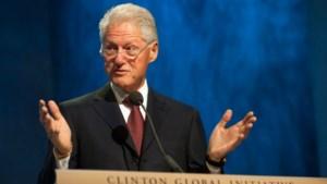 Medewerkster Bill Clinton omgekomen bij aanslag in Kenia