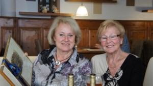 Weense Agathe voor de 50ste keer op vakantie in Lommel