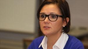 Claes wil akkoord in HAZODI-affaire