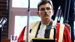 Vandenbruwaene volgt vermoedelijk Liégeois op als Antwerps procureur-generaal