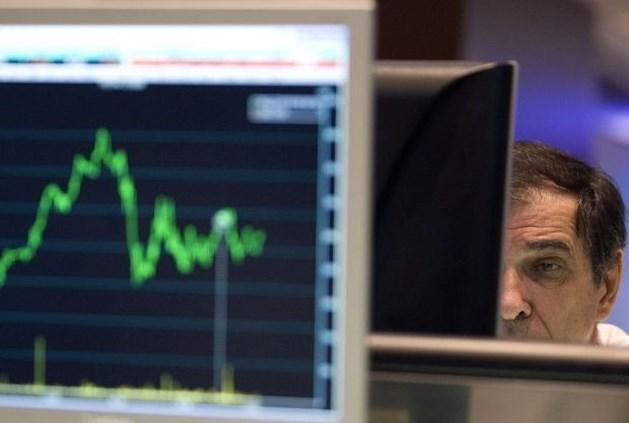 Beleggers kopen verkeerde 'Twitter'-aandelen