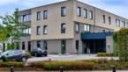 Personeel rusthuis Prinsenpark voert actie tegen werkdruk en dreigementen