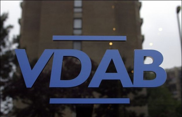 VDAB ontving in september 2.257 vacatures in Limburg