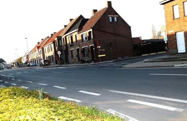 Koppel voor rechter na oprapen gestolen 100 euro