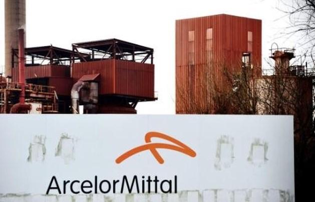 ArcelorMittal investeert 92 miljoen euro in hoogoven Duinkerke