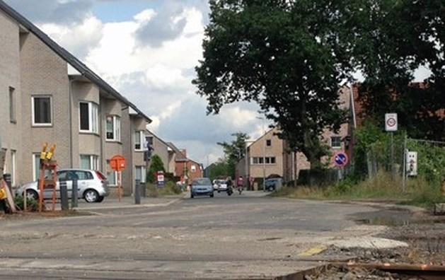 Update planning werken stationsomgeving Neerpelt