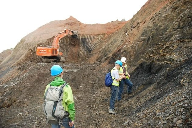 Ook schaliegasboringen moeten beoordeeld worden op milieueffecten