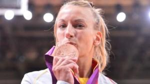 Judoka Van Snick betrapt op cocaïne