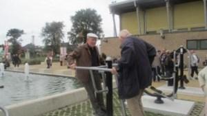 Lummense 55-plussers actief op de Senior Games in Blankenberge