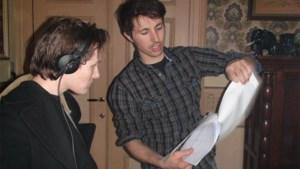 In november première voor kortfilm die in Geetbets opgenomen is