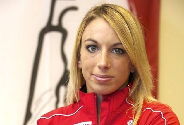 Van Snick geeft dinsdag uitleg over positieve dopingtest