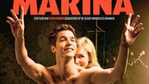 'Marina' pakt eerste (internationale) prijs