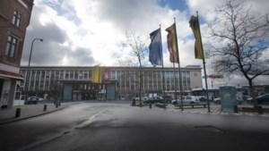 Geen straf voor Genkenaar (35) die agenten verwondt in Hasselt