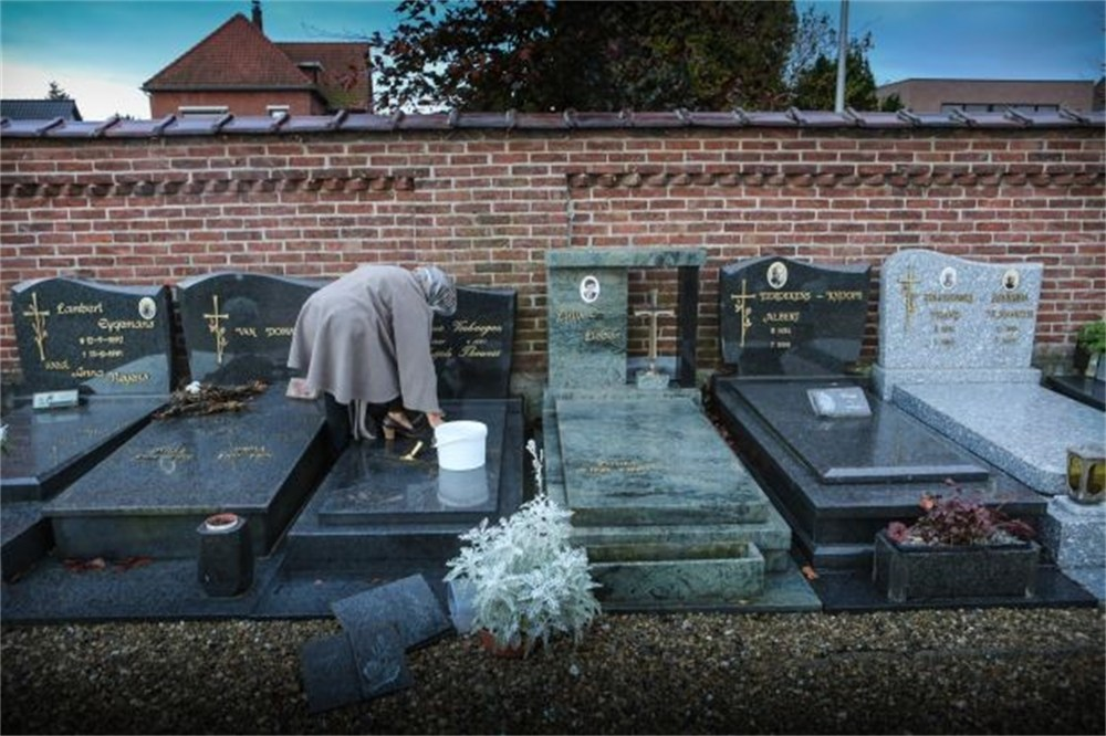 Citaten Voor Begrafenis : Pagina niet gevonden het belang van limburg