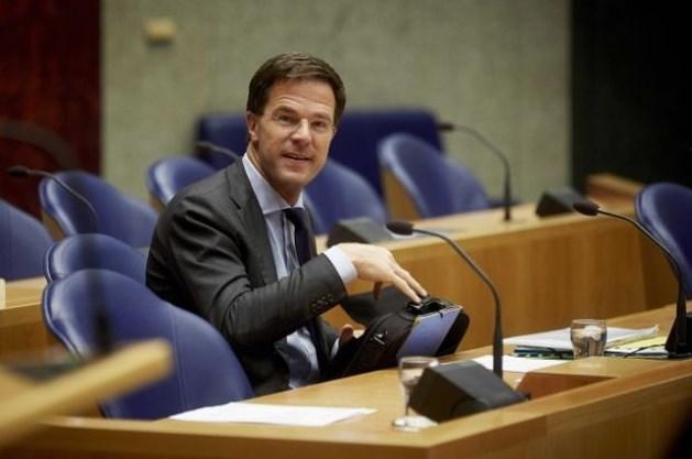 VN-zetel speelt volgens Rutte geen rol in Nederlandse missie in Mali
