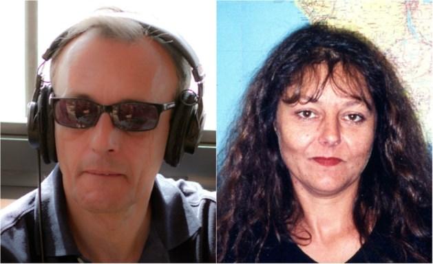Twee in Mali ontvoerde Franse journalisten dood teruggevonden