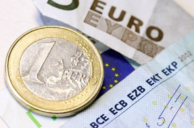 """Hoofdeconoom KfW: """"Duitse economie dreigt te stagneren"""""""