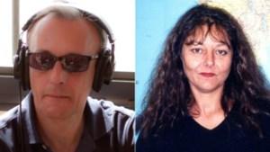 Spoedberaad in Frankrijk na moord op twee journalisten in Mali