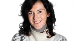 Mieke Berendsen verlaat Concentra