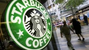 Starbucks moet 2 miljard euro betalen in dispuut over pakjes koffie