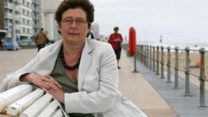 Vera Dua wil BMW liever niet meer als hofleverancier
