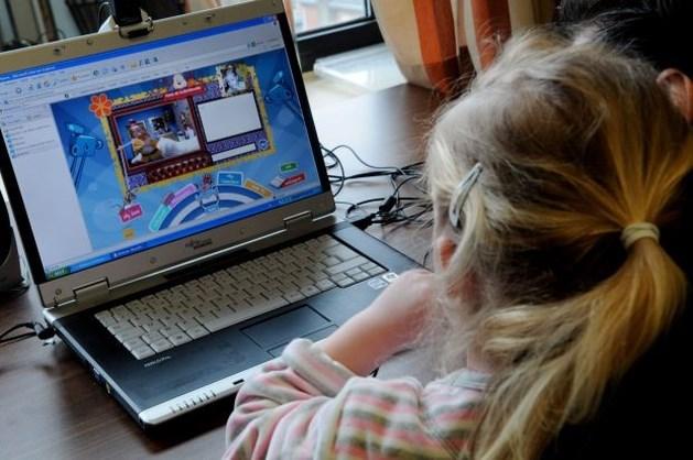 Computerspel bereidt kinderen voor op ziekenhuisopname